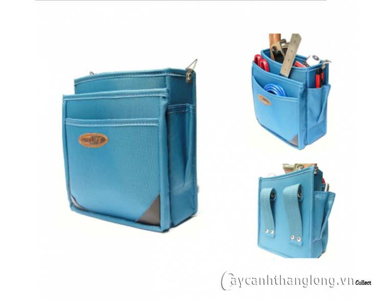 Túi đựng dụng cụ bonsai PL-04