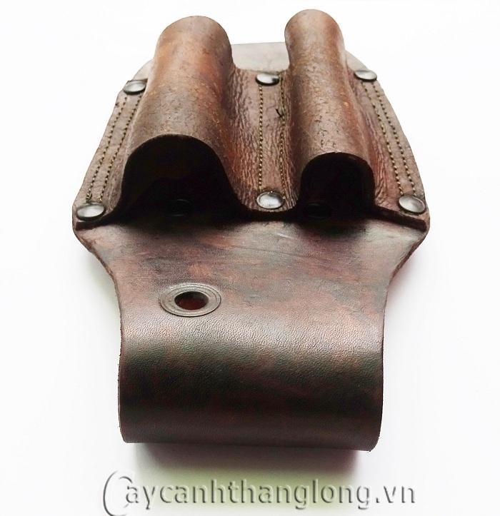 Túi đựng dụng cụ bonsai VN05