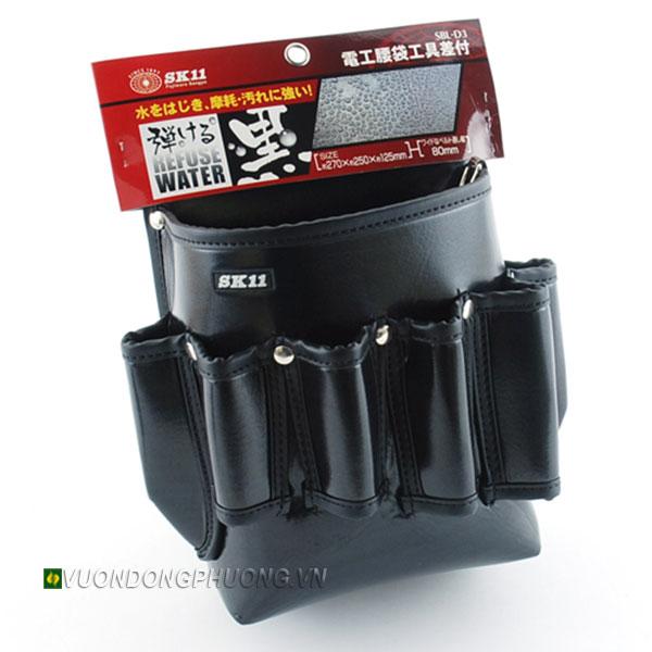 Túi Bonsai SBL-D3
