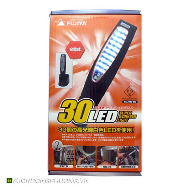Đèn chiếu sáng FML-05