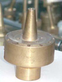 Đài phun nước DSCF1488