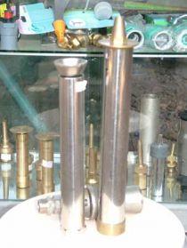 Đài phun nước DSCF1492