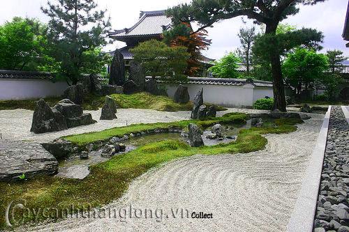 Mẫu vườn Phương Đông 20