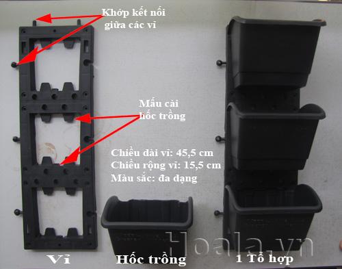 to_hop_vuon_dung|hoala.vn