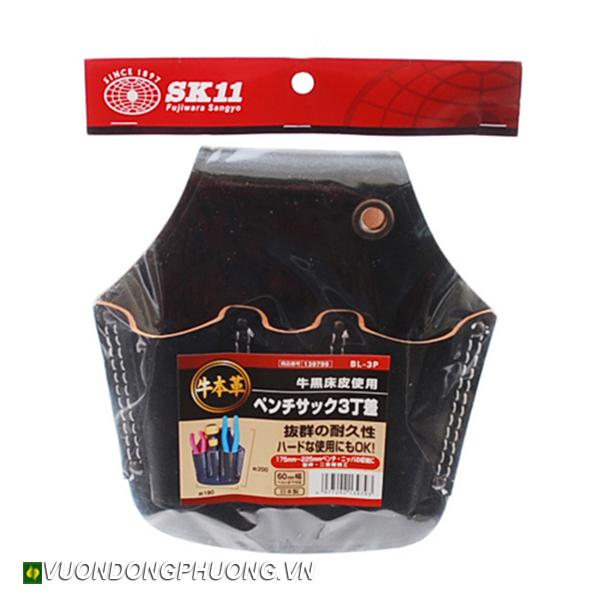 Túi Bonsai BL-3P