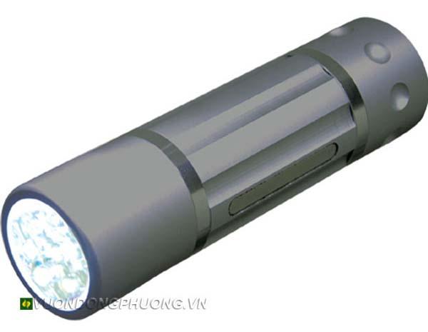 Đèn chiếu sáng FML-06