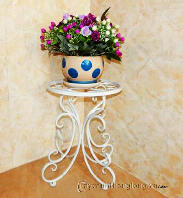 Giá để chậu hoa 148