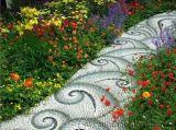 Lối đi Mosaic