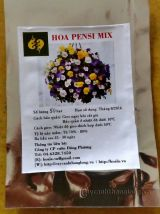 hat-giong-hoa-buom-pensee-mix